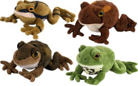 frogtoys.jpg
